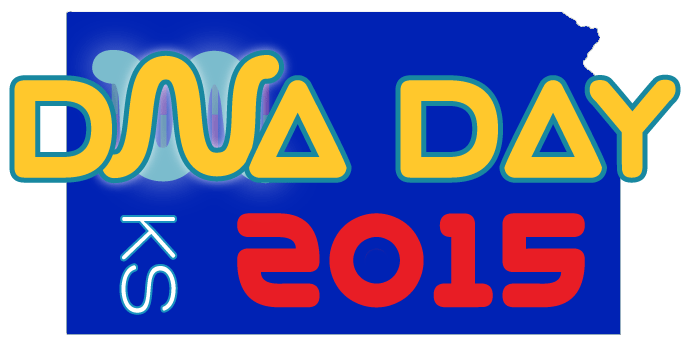 KS-DNA-Day-Logo2