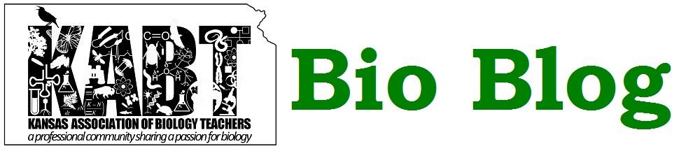 KABT Bio Blog